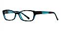 Focus Eyeglasses 241