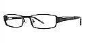 Genevieve Paris Design Eyeglasses Shari