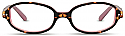 David Benjamin 4 Kids Eyeglasses B-Fly