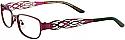 Easyclip Eyeglasses EC268