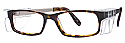 On-Guard Safety Eyeglasses 143