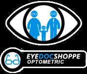 176b11f2da EyeDocShoppe.com...Let s See